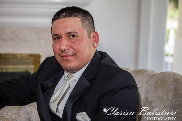 5-14-16 Adrianna-Paul Wedding-247