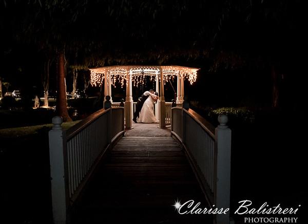 5-14-16 Adrianna-Paul Wedding-1104