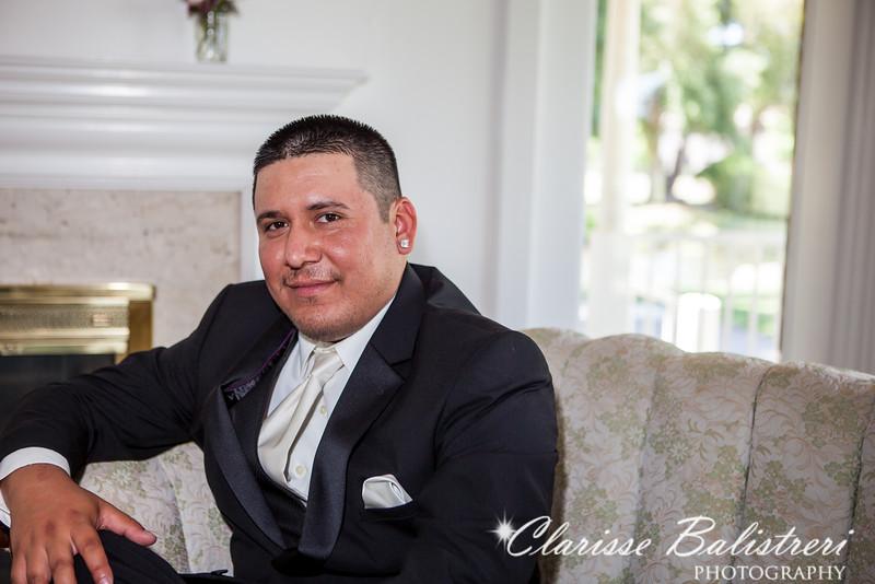 5-14-16 Adrianna-Paul Wedding-245