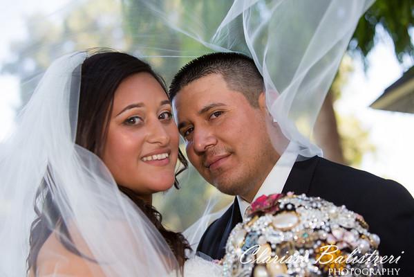 5-14-16 Adrianna-Paul Wedding-677