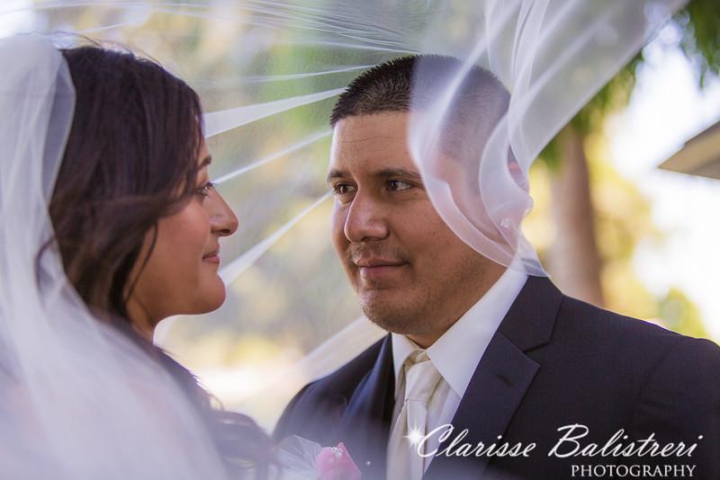 5-14-16 Adrianna-Paul Wedding-675