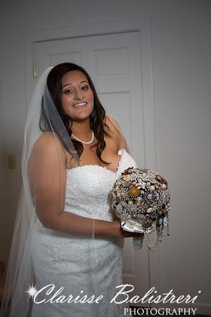 5-14-16 Adrianna-Paul Wedding-420