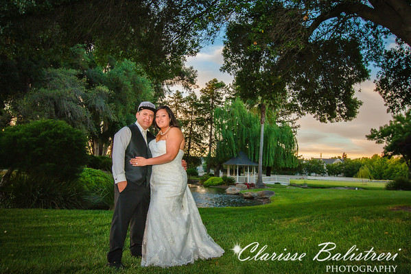 5-14-16 Adrianna-Paul Wedding-1013