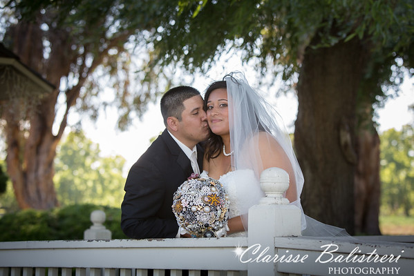 5-14-16 Adrianna-Paul Wedding-684