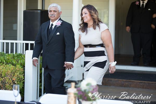 5-14-16 Adrianna-Paul Wedding-723