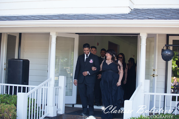 5-14-16 Adrianna-Paul Wedding-731