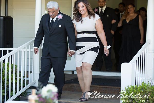5-14-16 Adrianna-Paul Wedding-722