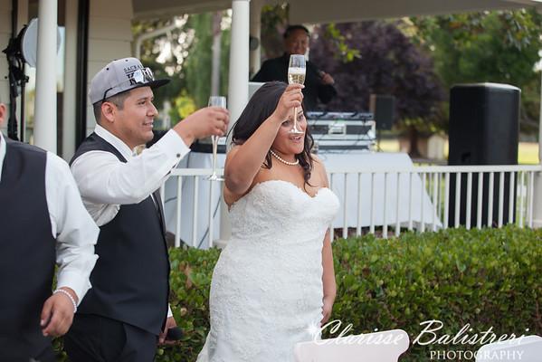 5-14-16 Adrianna-Paul Wedding-892