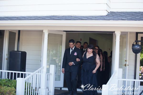 5-14-16 Adrianna-Paul Wedding-732