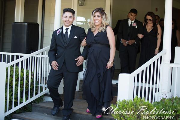 5-14-16 Adrianna-Paul Wedding-733