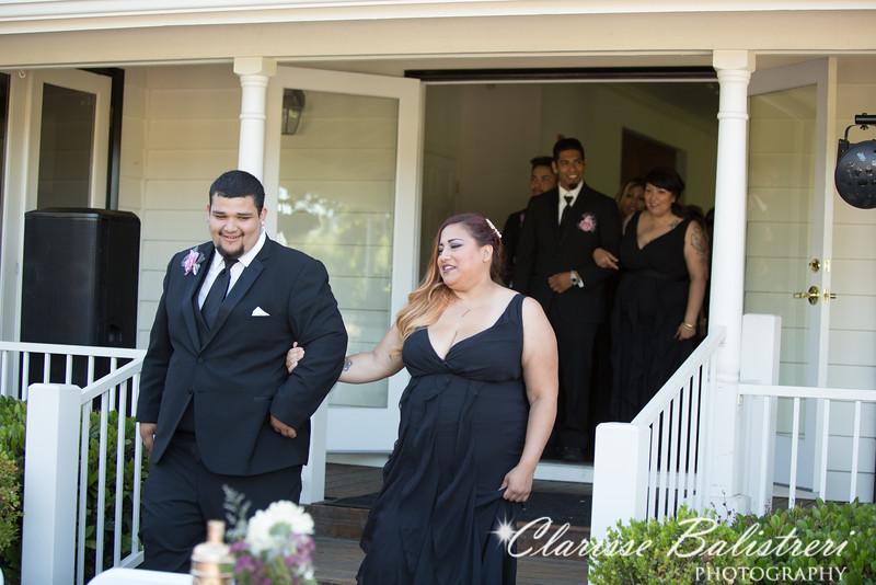 5-14-16 Adrianna-Paul Wedding-728