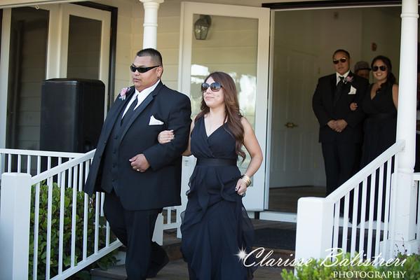 5-14-16 Adrianna-Paul Wedding-738