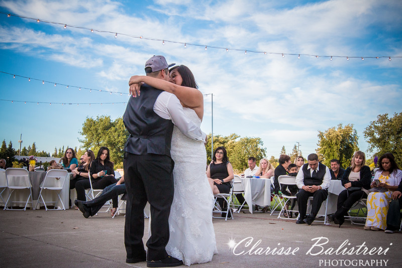 5-14-16 Adrianna-Paul Wedding-904
