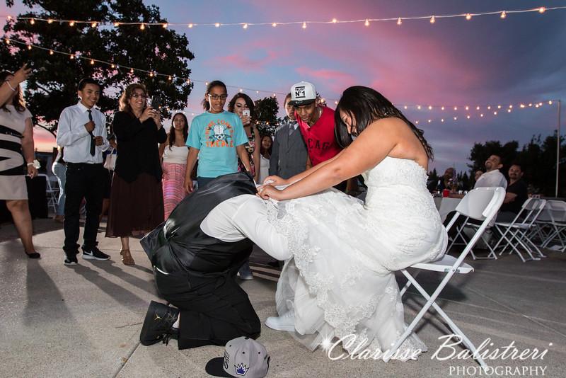 5-14-16 Adrianna-Paul Wedding-1039