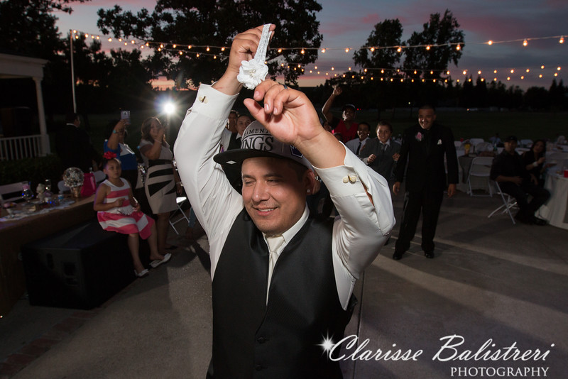5-14-16 Adrianna-Paul Wedding-1051