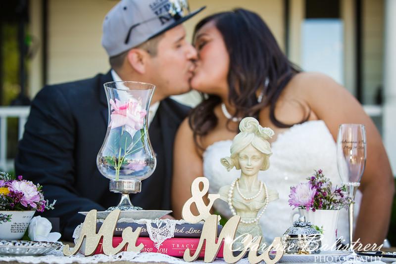 5-14-16 Adrianna-Paul Wedding-769