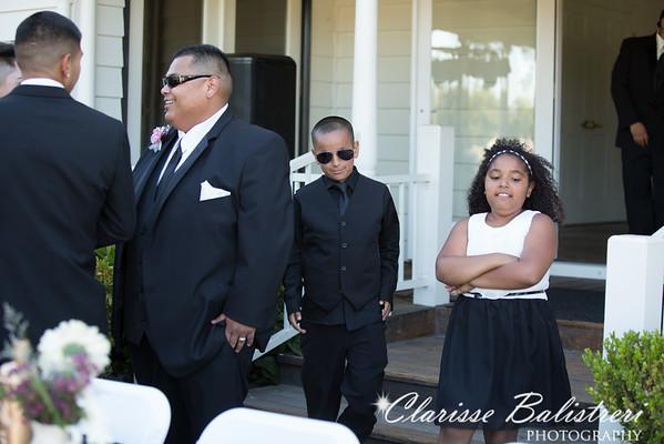 5-14-16 Adrianna-Paul Wedding-741