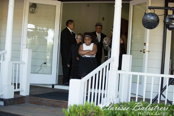 5-14-16 Adrianna-Paul Wedding-739