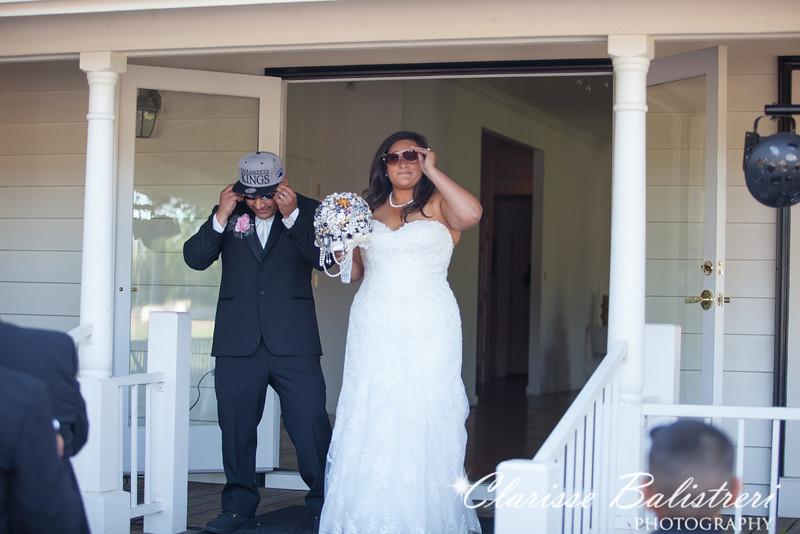 5-14-16 Adrianna-Paul Wedding-749