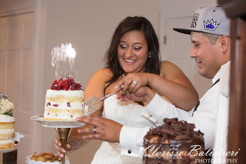 5-14-16 Adrianna-Paul Wedding-1018