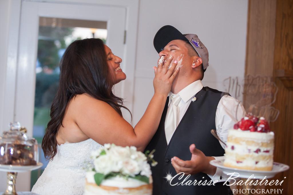 5-14-16 Adrianna-Paul Wedding-1025