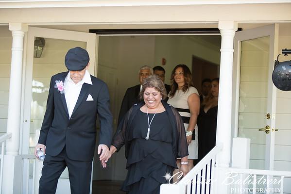 5-14-16 Adrianna-Paul Wedding-719