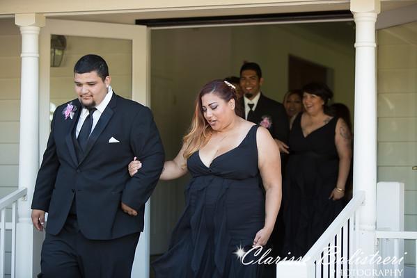 5-14-16 Adrianna-Paul Wedding-727