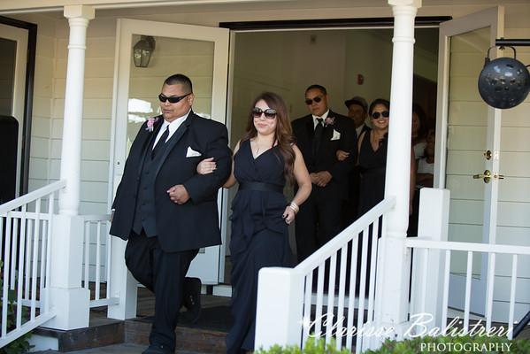 5-14-16 Adrianna-Paul Wedding-737