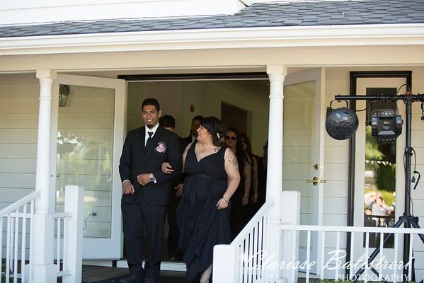 5-14-16 Adrianna-Paul Wedding-729