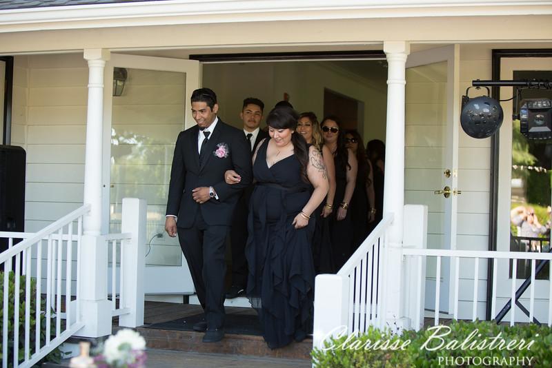 5-14-16 Adrianna-Paul Wedding-730