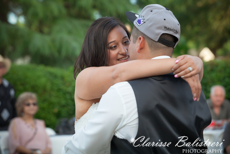 5-14-16 Adrianna-Paul Wedding-903