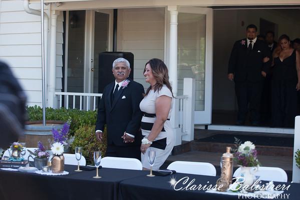 5-14-16 Adrianna-Paul Wedding-726