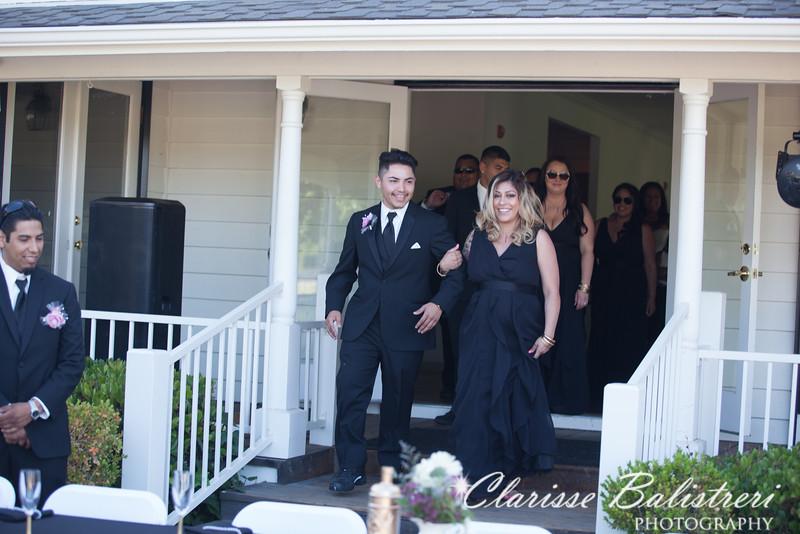 5-14-16 Adrianna-Paul Wedding-735