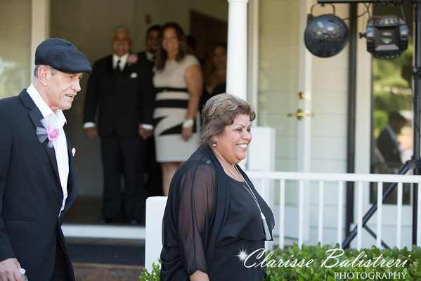 5-14-16 Adrianna-Paul Wedding-720