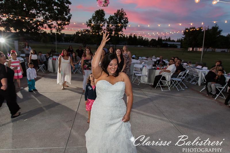 5-14-16 Adrianna-Paul Wedding-1030