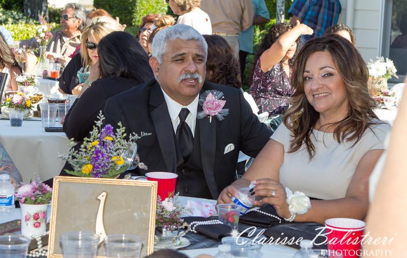 5-14-16 Adrianna-Paul Wedding-779