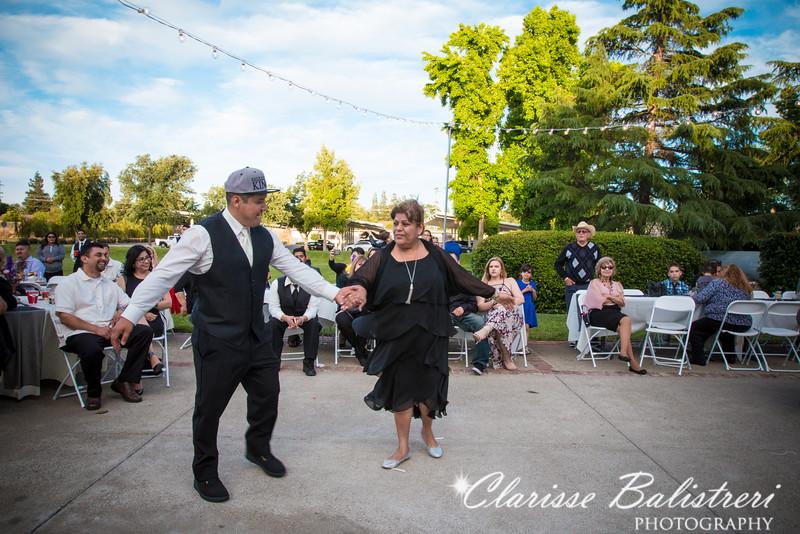 5-14-16 Adrianna-Paul Wedding-921