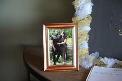 Pierre & Adrianne 091717-D-4006