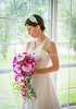 Beautiful Bride - Vignette