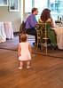 The Littlest Guest