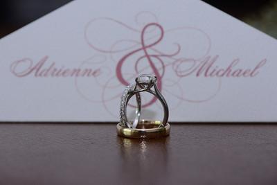Granite Links - Sheehan -0015
