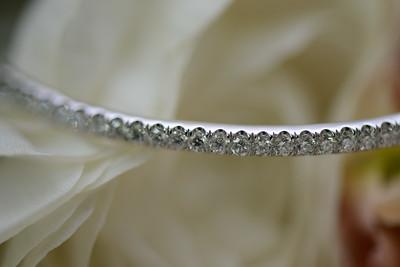 Granite Links - Sheehan -0012