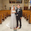 "Aena & Andrew's Wedding<br /> <br /> May 31st, 2013<br /> <br /> Holy Family Church<br /> 315 E 47th St, New York<br /> <br />  <a href=""http://www.naskaras.com"">http://www.naskaras.com</a>"