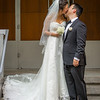 """Aena & Andrew's Wedding<br /> <br /> May 31st, 2013<br /> <br /> Holy Family Church<br /> 315 E 47th St, New York<br /> <br />  <a href=""""http://www.naskaras.com"""">http://www.naskaras.com</a>"""