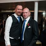 Roseann and Frank 0764