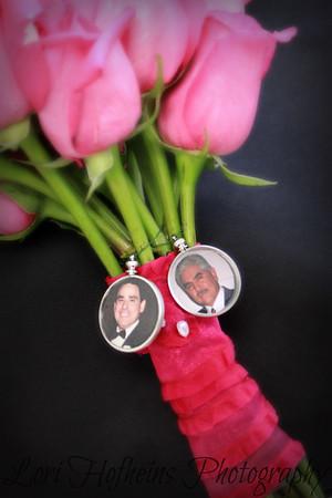 Aguilar Wedding 4-28-12