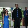 Ahlgren Wedding (79)