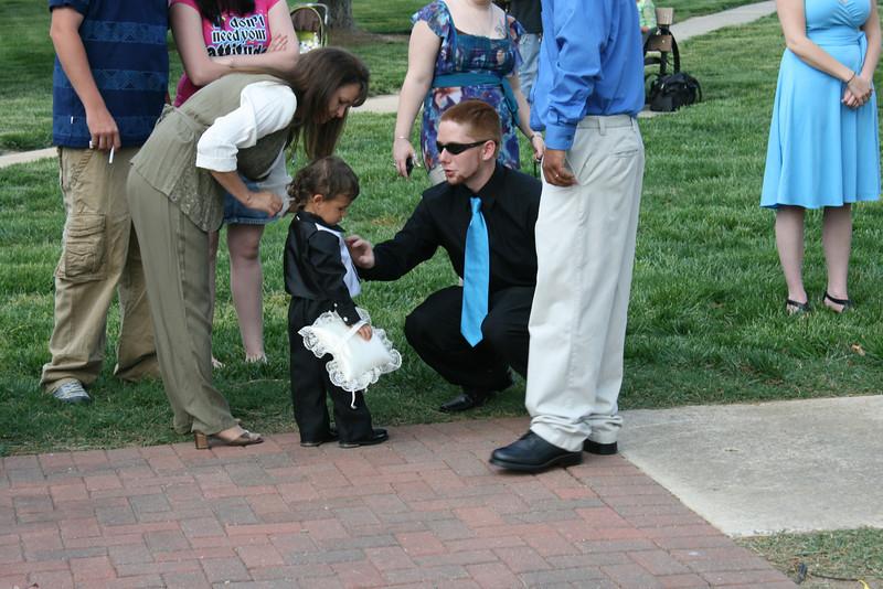 Ahlgren Wedding (53)