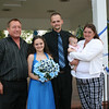 Ahlgren Wedding (87)