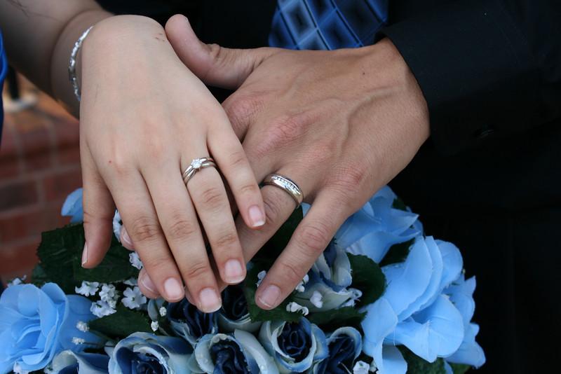 Ahlgren Wedding (108)